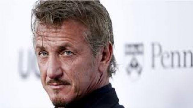 Ünlü oyuncu Sean Penn, Kaşıkçı cinayetini belgesel yapacak