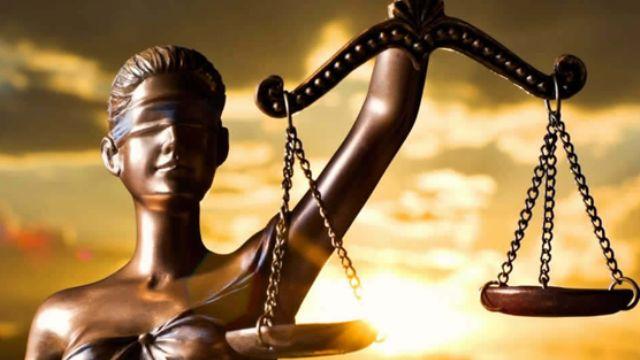 Hukuki Bakış