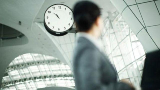 İstanbul, Ankara ve İzmir'de mesai saatlerinde değişiklik