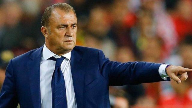 Galatasaray'da imzalar peş peşe gelecek