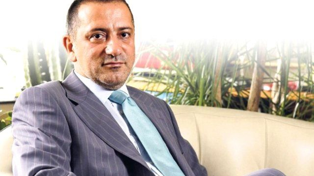 Fatih Altaylı'dan Canan Karatay'a Suçlama