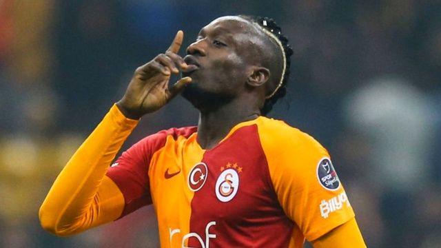 Galatasaray'da forvetler suskun