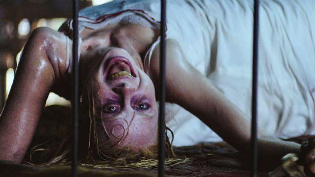 Korku filmi sevenlere müjde; KADAVRA vizyona giriyor.