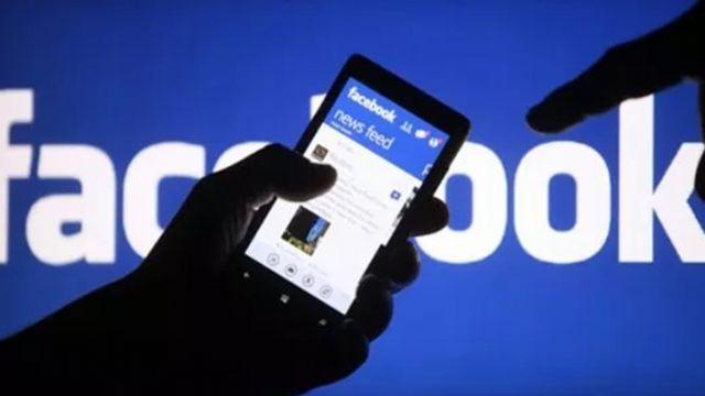 Facebook Instagram ve Whatsapp çöktü