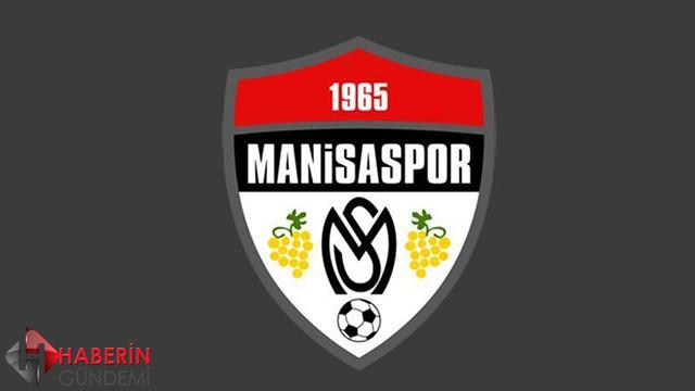 Manisaspor'a bir darbede FIFA'dan