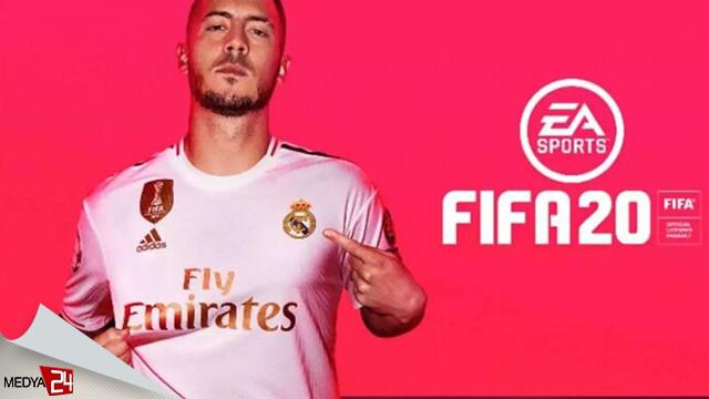 FIFA 2020 ne zaman çıkacak? FIFA 2020 Türkiye fiyatı ne kadar?