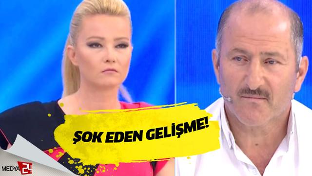 Müge Anlı 10 Eylül 2019 izle - Müge Anlı bugün ne oldu 10.09.2019