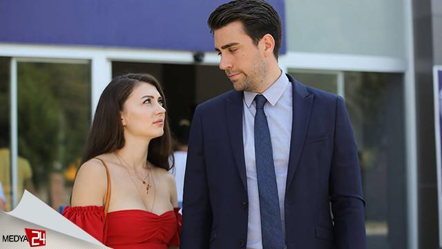 Afili Aşk 13 Bölüm izle 11 Eylül 2019 | Son Bölüm Full Tek Parça Kanal D
