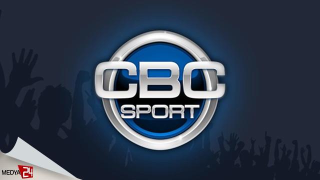 Club Brugge Galatasaray CBC Sport uydu frekans ayarları şifresiz nasıl izlenir