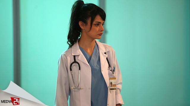 Mucize Doktor 2 Son Bölüm izle Full Tek Parça FOX Play