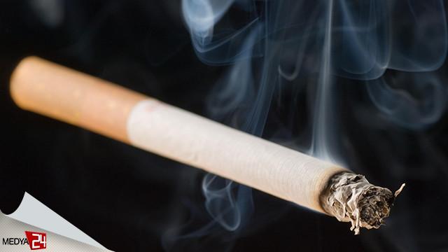 Sigaraya zam geldi mi? 8 Ekim 2019 güncel zamlı sigara fiyatları listesi
