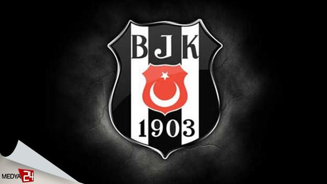 Beşiktaş'ta olağanüstü seçim 20 Ekim'de