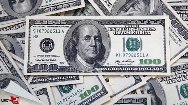 14 Ekim 2019 dolar euro ne kadar oldu?