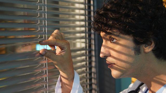 Mucize Doktor 6.Bölüm izle Tek Parça FOXPlay