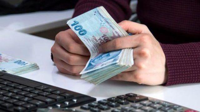 2020 SSK Bağkur emekli zammı ne kadar olacak?