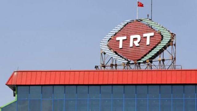 TRT zarar ediyor mu?