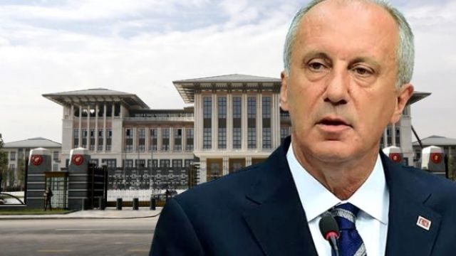 Rahmi Turan: Kozlar Kılıçdaroğlu'nda
