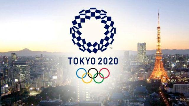 FIBA Olimpiyat Elemeleri 2020 kura çekimi