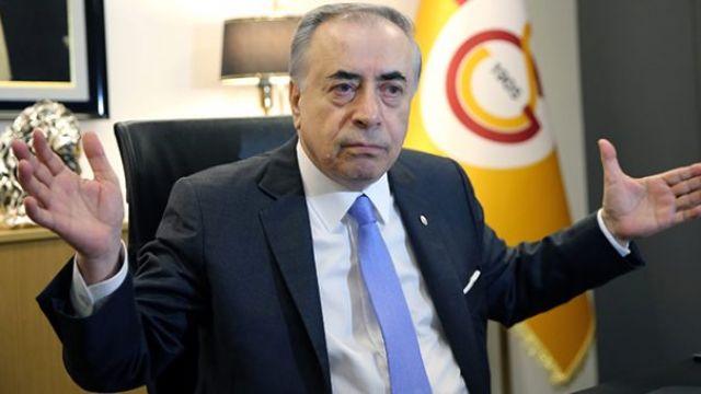 Galatasaray'a kayyum atanacak mı?