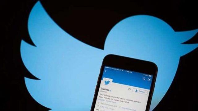 Twitter'ın tasarımı tamamen yenilendi