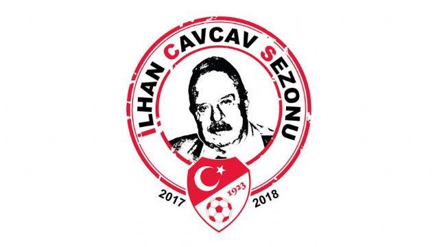 Süper Lig'de 2017-2018 sezonu fikstür çekimi 11 Temmuz'da