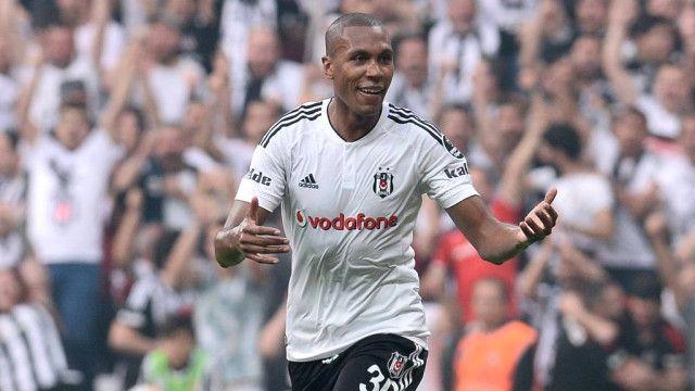 Lyon'dan Marcelo için son teklif