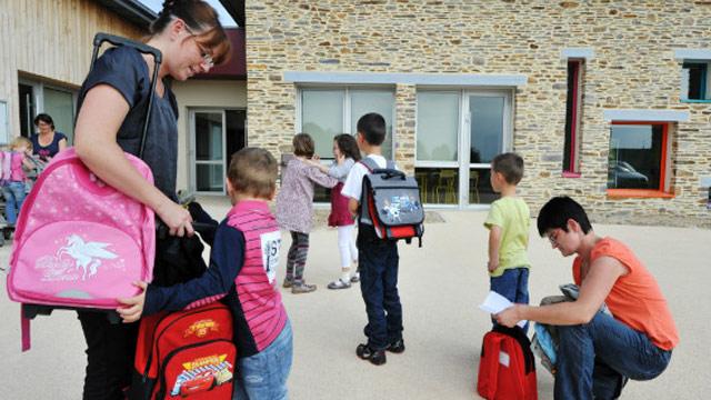 Okullar açılmadan derslere adapte olmak şart