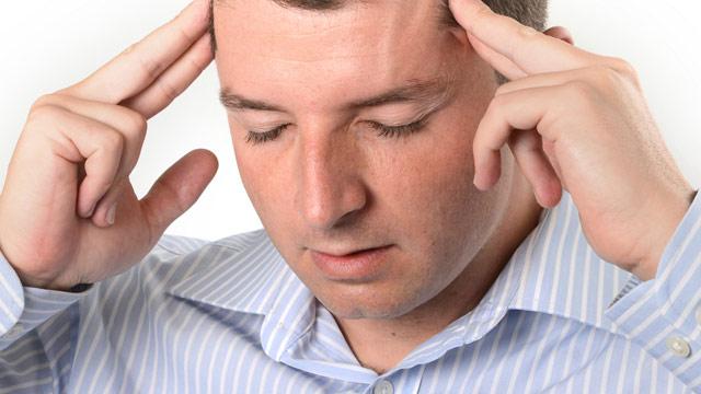 İşkolikler fibromiyalji riski altında