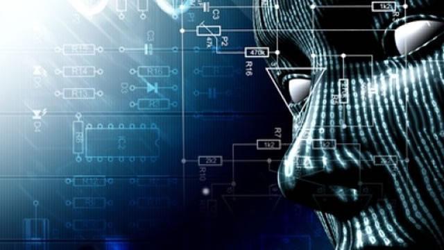 Türk bilim insanları hastaneler için yapay zeka geliştirdi