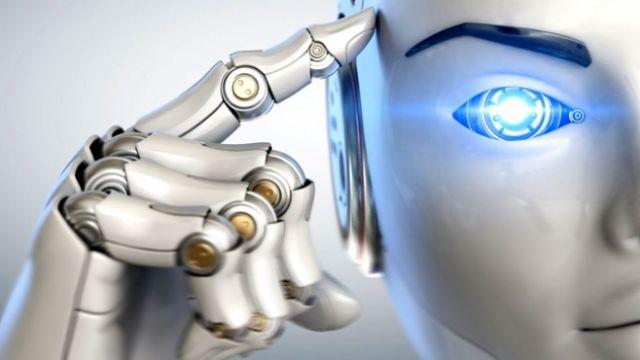 Yapay zekalar birbirleri arasında iletişim dili kurdu