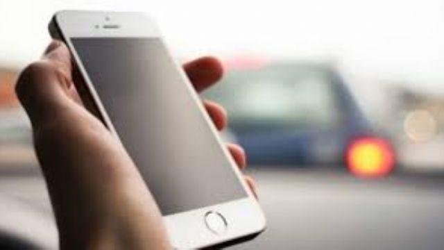 Akıllı telefonlardaki tehlikeye dikkat
