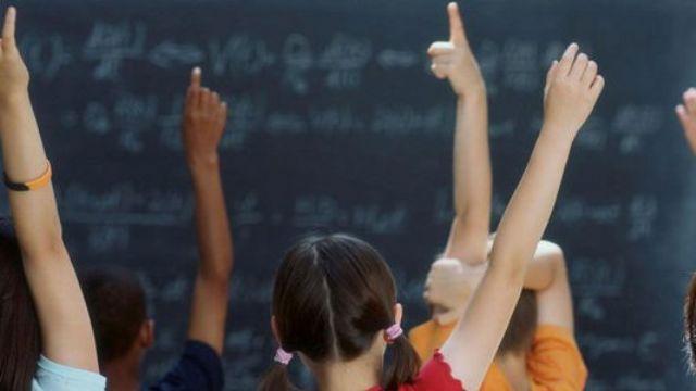 Yeni eğitim öğretim yılı 18 Eylül Pazartesi günü başlıyor