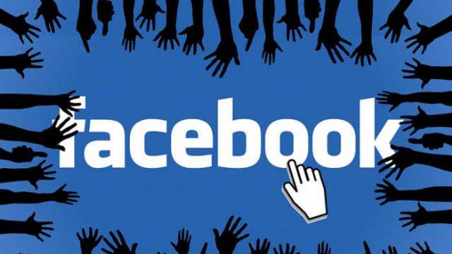 Facebook gruplar uygulaması kaldırılıyor