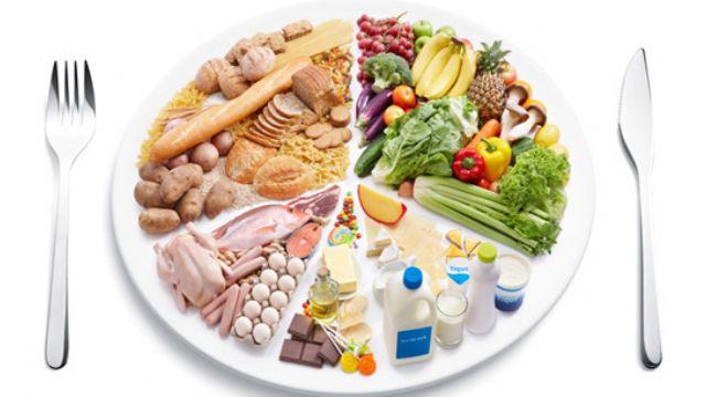 Водная диета - Как быстро похудеть