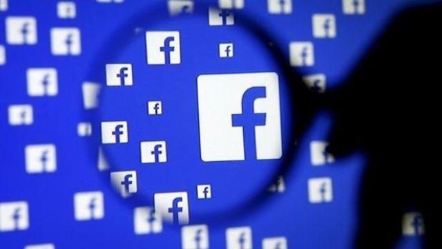 Facebook'tan Çin'e sızma adımı