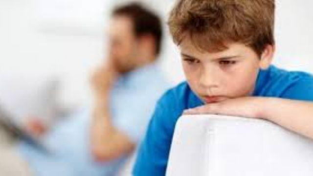 Çocukların oda tercihleri psikolojilerini etkiliyor