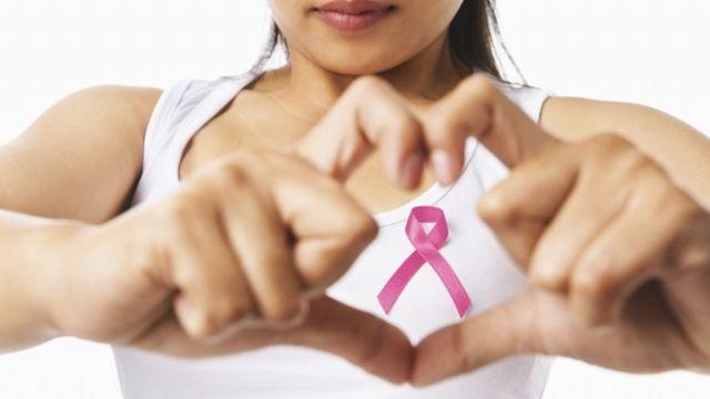İşte meme kanserinden korunma yöntemleri