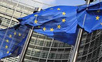Avrupa Birliği: İdam cezası kırmızı çizgimizdir