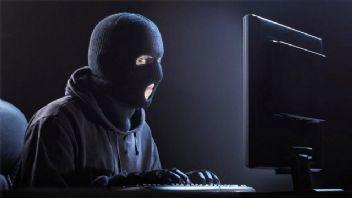 Hackerlar 'resmi hesapları' yem olarak kullanıyor