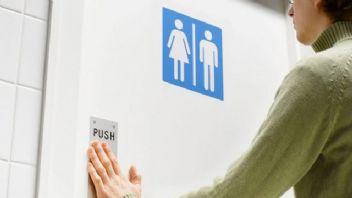 Hindistan'da tuvalet davası boşanmayla sonuçlandı