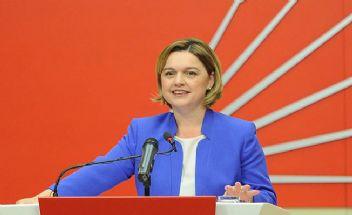 CHP'den açıklama: Meclis'ten çekilebiliriz