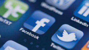 Facebook ve İnstagram çöktü!
