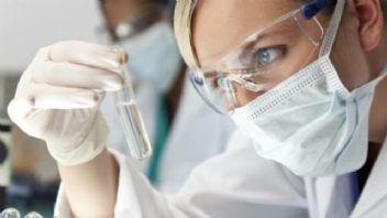 Teknolojinin gelişmesiyle patolojik tanıda teknikerlerin rolü önem kazandı