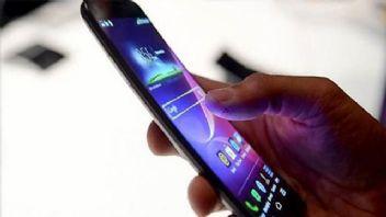 Turkcell yeni uygulamasını piyasaya sürdü