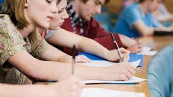 Üniversite öğrencilerinin ruh sağlığı tehlikede