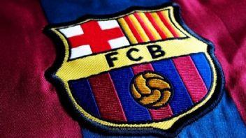 Barcelona takımı La Liga'dan atılıyor