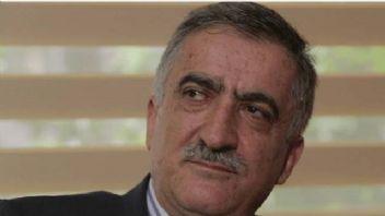 Fethullah Gülen'in kardeşinden mahkemede ilginç istek