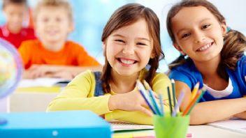 Okulun ilk gününde sıkıntı yaşamamak için neler yapılmalı?