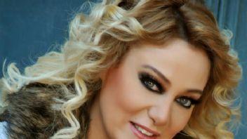 Sevgi Soylu Kanal T'de