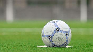 Türkiye kupası finalisti, parasızlıktan maça çıkamadı